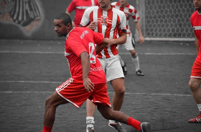 football-4455306_640